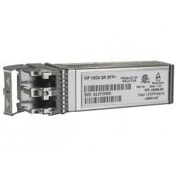 N/P : 455883-B21 - Para Servidores HP - HPE BLc 10G SFP+ SR Transceive