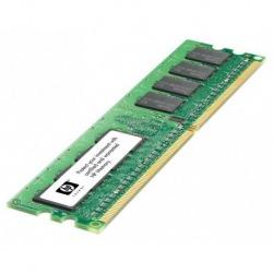 N/P : P00922-B21 - Para Servidores HP - Memoria Para Servidor DL360 y