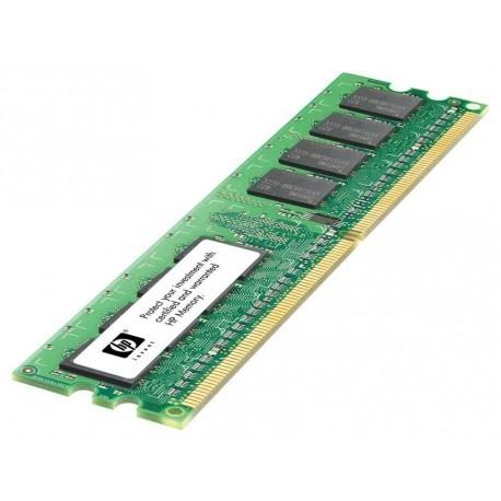 N/P : P00924-B21 - Para Servidores HP - Memoria Para Servidor DL360 y