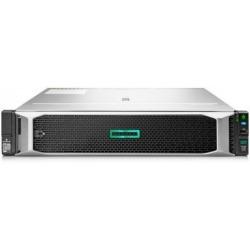N/P : P20248-B21 - Para Servidores HP - Servidor HPE ProLiant DL380 Ge