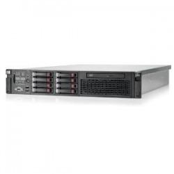 633404-001 - HP SERVIDOR DL 380 G7 XEON 2 SIX CORE 56