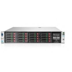642106-001 - NUEVO NUEVO HP ProLiant DL380 GEN 8 PE
