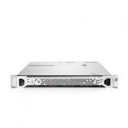 646904-001 - HP SERVIDOR DL 360 GEN 8 2P E5-2650 32 G