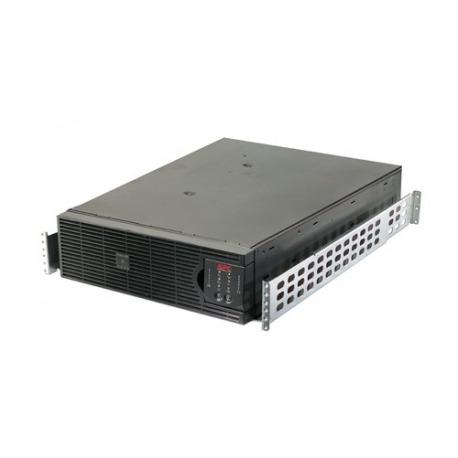 SURTD5000RMXLP3U - APC Smart-UPS On-Line, 4000 Watts / 5000