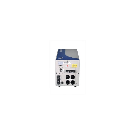 X-VERTER 3048 - INVERSOR UPS CDP X-VERTER 3048 3000va/