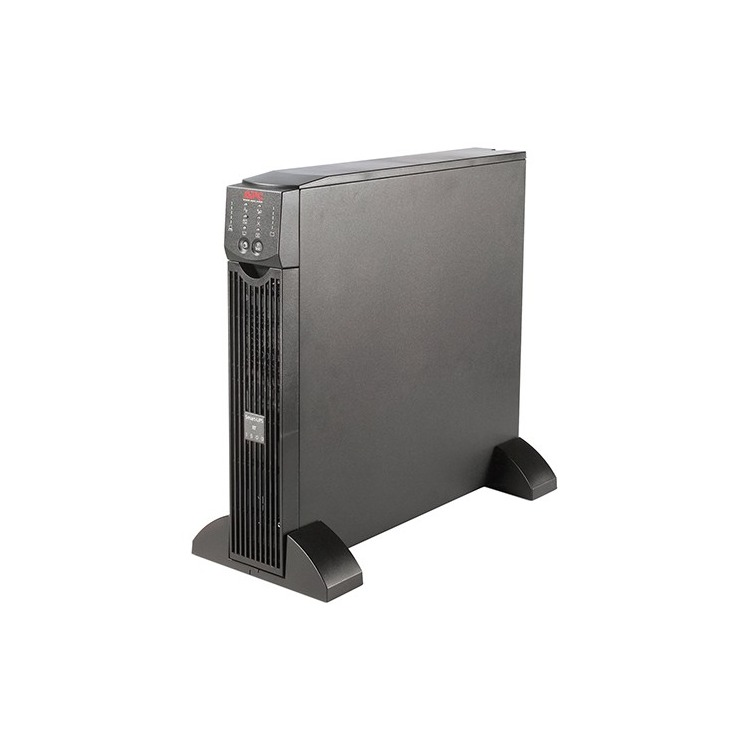 SURTA1500XL - APC Smart-UPS RT, 1050 Watts / 1500 VA (