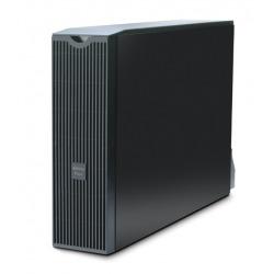 SURT192XLBP - External Battery Pack for Smart-UPS RT 3