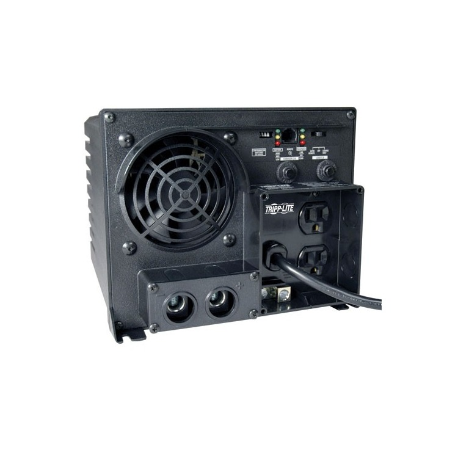 APS750 - INVERSOR CARGADOR