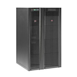 SUVTP10KF2B2S - APC Smart-UPS VT 10kVA 208V w/4 Batt Mod