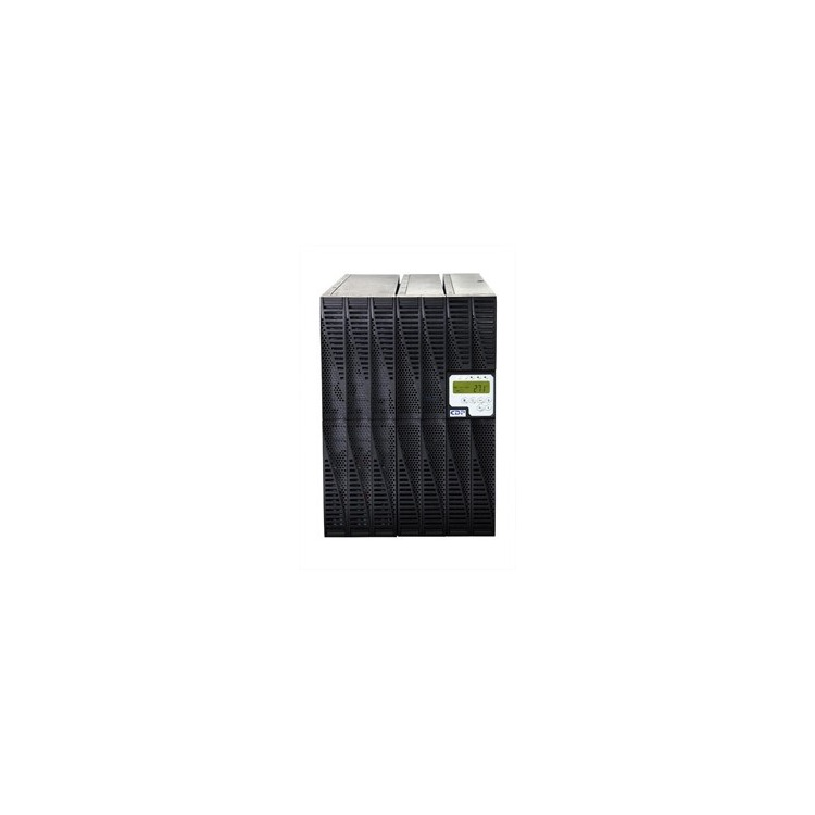 UPO22-6RT AX - UPS CDP On - Line Doble Conversion UPO 6