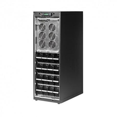 SUVTP30KF3B4S - APC Smart-UPS VT 30kVA 208V w/3 Batt Mod