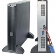 SURTA48XLBP - APC Baterias RT 48V.1500/2000 VA