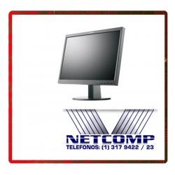 2572MB6 - MONITOR LED - ThinkVision LT2252p wide 2