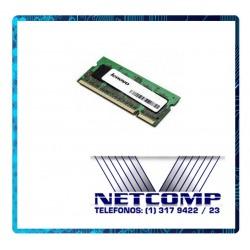 67Y2606 - ThinkServer TS 130-TS430Memory 2GB DDR3-