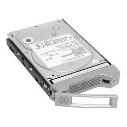 42D0787 - IBM 2TB 7200 NL SATA 3.5in SS HDD