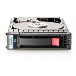 605835-B21 - HP 1TB 6G SAS 7.2K SFF DP MIDLINE UN A¥O