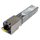 453154-B21 - HP CONECTOR SFP BLADE VC 1Gb RJ-45