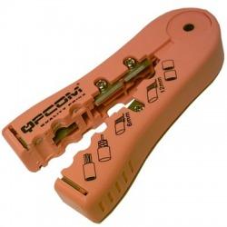 QP-501B - Pela Cable - Herramienta Pela Cable.....