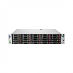 646904-001 - NUEVO NUEVO HP ProLiant DL360 GEN 8 PE