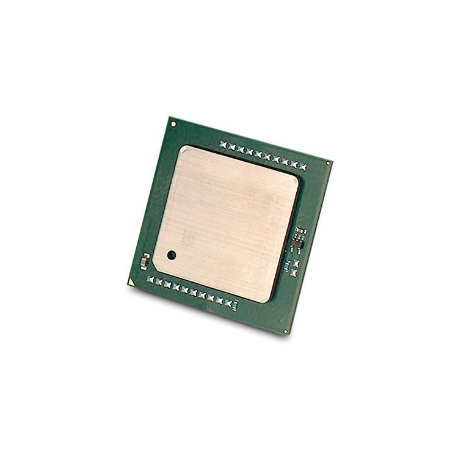 662248-B21 - HP Procesador DL380p Gen8 E5-2630 Kit G