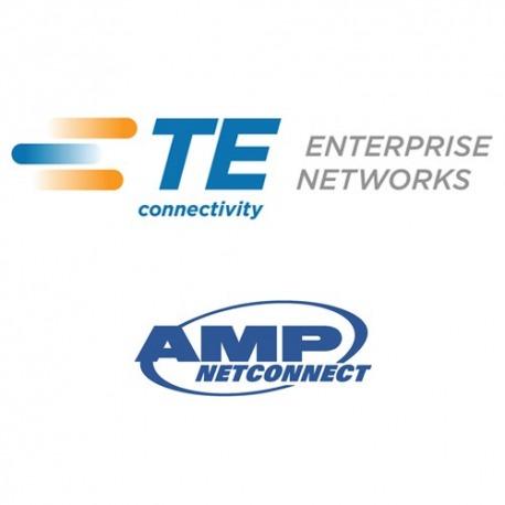 Cable S/FTP 4 pares CAT - Categoria Shielded C - 9-1499102-1