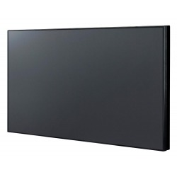 "TH-55LFV50U - NUEVO monitor LED PANASONIC 55"" de marco"