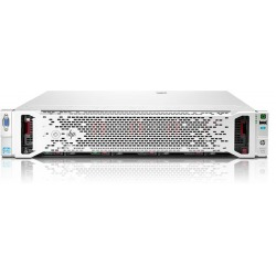 646676-001 - NUEVO SERVIDOR ML 350 GEN 8 SERIE P