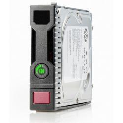 652620-B21 - HP 600GB 6G SAS 15K rpm LFF (3.5-inch) S