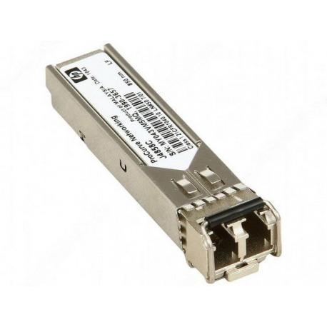 N/P : J4858C - AMP - HP NETWORKING