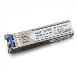 N/P : J4859C - AMP - HP NETWORKING
