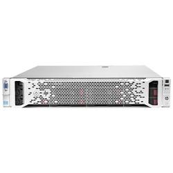 642119-001 - NUEVO NUEVO HP ProLiant DL380p Gen8.