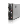 603259-B21 - HP SERVIDOR BLADE 460C G7 XEON 5650 6 GB