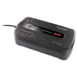 BE750G-LM - APC Back-UPS ES 10 Outlet 750VA/450W 120