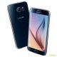 N/P : SM-G920IZKACOO - SAMSUNG - GALAXY S6 32 GB Negro: Android 5.0