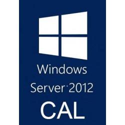 701606-DN1 - HP PAQUETES POR 5 CALL DE WINDOWS SERVER