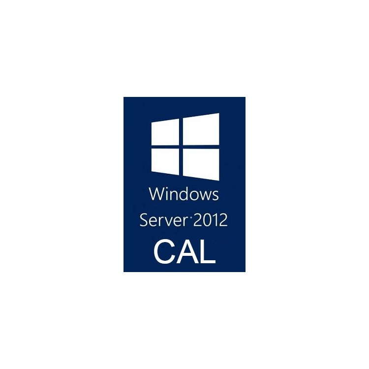 701606-DN1 - HP PAQUETES POR 5 CALL DE WINDOWS SERVER