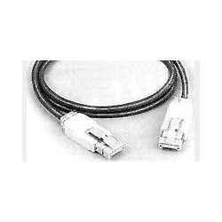 N/P : 1-1711076-2 - AMP - Patch cord RJ-45/RJ-45 - Cat 6A -