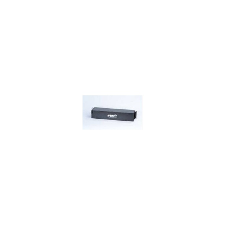 N/P : 1-1671080-2 - AMP - Hi-D 2U PASS THROUGH DUCT -Ordenado