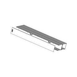 N/P : 1375164-1 - AMP - Ordenador de cable vertical Frontal