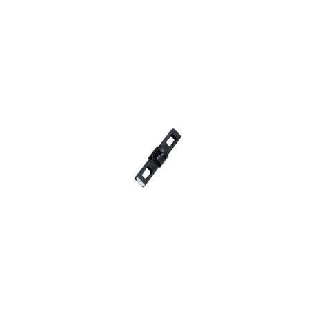 N/P : 1583609-1 - AMP - Cuchilla para herramienta de impact
