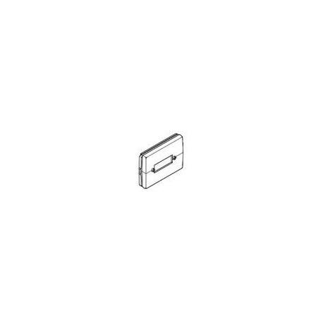 N/P : 1116111-1 - AMP - Inserto para Duplex ST, Duplex Sc ó