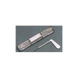 N/P : 503577-1 - AMP - CORELINK splice - pack de 12 - incl