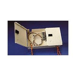 N/P : 559560-2 - AMP - Distribuidor de FO Pared Wall-Mount
