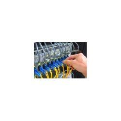 Instalacion Redes Cableado Estructurado
