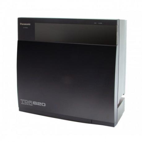 N/P: KX-A424X Panasonic - AC adapter for HDV230/330/430