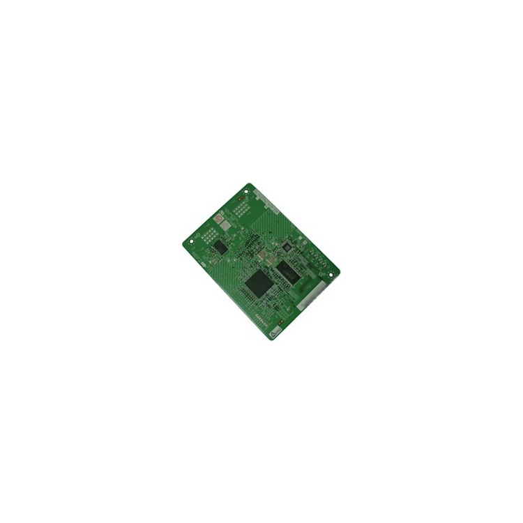 N/P: KX-TDE0111XJ - Panasonic - 64-Channel VoIP DSP Card