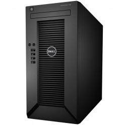 SERVIDOR DELL PowerEdge T20, N-P: T201E30415G1CO