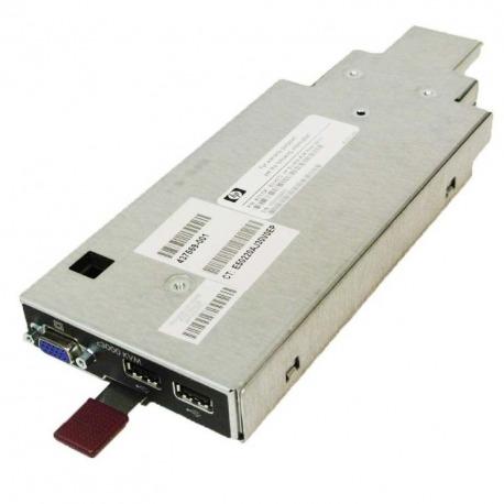 437575-B21 - HP BLc KVM Option