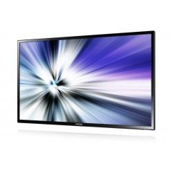 MD32C Monitor LED Profesional Samsung