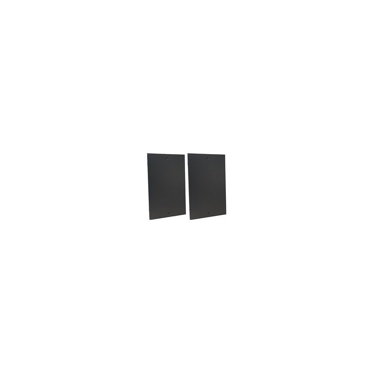 BW909A - HP RACK 42U 1200mm SIDE PANEL KIT